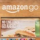 Kassenloser Supermarkt: Technikfehler bei Amazon Go