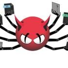 Virenscanner: ClamAV hat zahlreiche Schwachstellen
