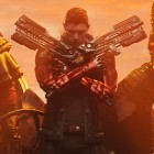 Moba: Epic Games schaltet Paragon ab