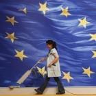 EU-Ministertreffen: Keine EU-Gesetze gegen Hetze im Internet geplant