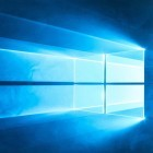 Windows Core OS: Microsoft plant moderneres Windows 10
