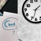 Bundesrechtsanwaltskammer: BeA-Webseite zeitweise angreifbar