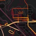Onlinetraining: Fitnesstracker Strava verrät Lage von Militärstützpunkten