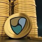 Coincheck: Kryptowährung im Wert von 429 Millionen Euro gestohlen