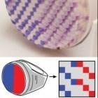 Colorfab: 3D-gedruckte Objekte erhalten neue Farbgestaltung