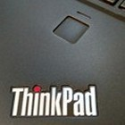 Security: Lenovo gesteht Sicherheitslücken im Fingerprint Manager ein