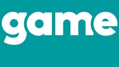 Das Logo des Game werden wir unter anderem auf der Gamescom noch sehr oft sehen.