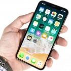 Smartphone: Apple soll iPhone-X-Produktion halbieren wollen
