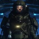 Cloud Imperium Games: Squadron 42 bekommt Bastelhelden
