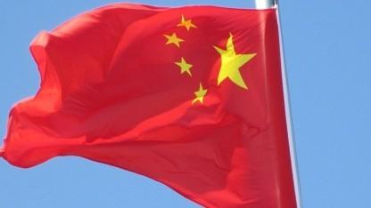China spionierte angeblich Hauptsitz der Afrikanischen Union aus.