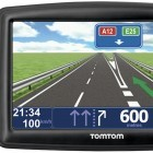 Auto: Tomtom stoppt Kartenaktualisierung auf älteren Navis