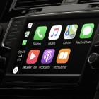 iOS: Whatsapp darf auf CarPlay