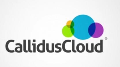 Logo von Calliduscloud