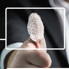 IBM-Studie: Viele Nutzer halten biometrische Anmeldung für sicher