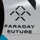 Elektroauto: Faraday Future verklagt ehemaligen Finanzvorstand