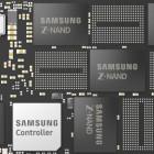 SZ985: Samsungs erste Z-SSD ist da