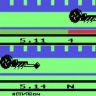 Retrogaming: Weltrekord in Dragster nach 35 Jahren aberkannt