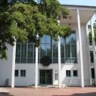 Dobrindt: Bundesrechnungshof stellt Bericht über Breitbandchaos online
