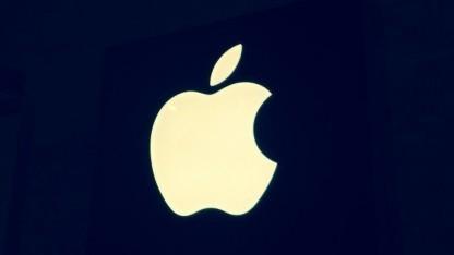 Apple will sich der Softwarequalität widmen.