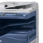 Übernahme: Fujifilm kauft US-Konzern Xerox