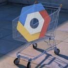 Cloud Platform: Google bringt Cloud-Marktplatz für Softwareverteilung