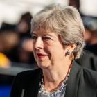 Überwachung: Britische Snoopers Charter teilweise rechtswidrig