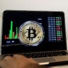 Kryptowährungen: Facebook schickt den Bitcoin ins Minus