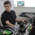 Bitkom: 42.000 neue Stellen in der deutschen IT-Branche erwartet
