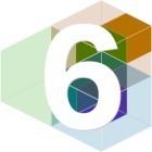 Officesuite: Libreoffice 6.0 bringt PGP-Signaturen und bessere Formulare