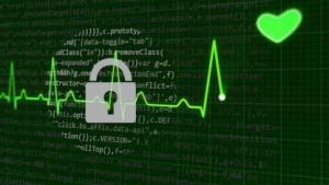 Im Bereich IT-Sicherheit gab es im Jahr 2017 zahlreiche Probleme und Schwachstellen.