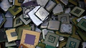 Nicht nur Intel-Prozessoren haben eine gefährliche Sicherheitslücke.