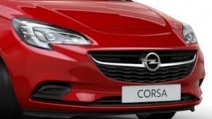 Der nächste Corsa soll elektrisch fahren.