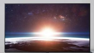 Panasonic bringt bald neue 4K-Blu-ray-Player auf den Markt.