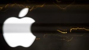 Apple steht wegen iPhone-Drosselung weiter unter Druck.