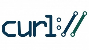 Curl ist nun Teil von Windows.
