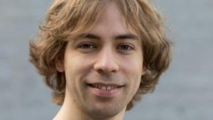 Daniel Gruß erzählt im Interview von seinen Forschungen zu Meltdown und Spectre.