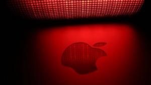 Apple holt sein Geld aus dem Auslandsgeschäft in die USA zurück.