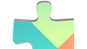 Die Play Services von Google werden bald aktualisiert.