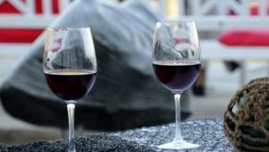 Wine 3.0 ist fertig.