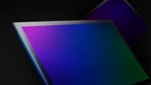 Samsung stellt neue Bildsensoren für Smartphones vor.