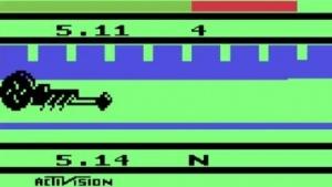 Ist der Klassiker Dragster in 5,51 Sekunden zu schaffen?