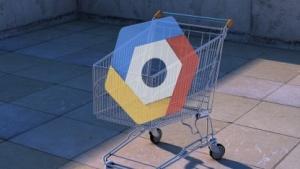 Google und Mobileiron kooperieren für einen Cloud-Marktplatz.
