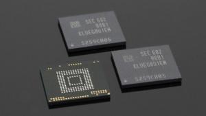 Ältere UFS-2.0-Chips