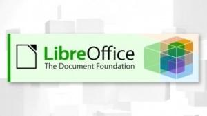 Libreoffice 6.0 ist erschienen.
