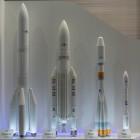 Raumfahrt: Europäer experimentieren mit wiederverwendbaren Raketen