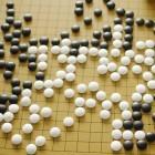 Alpha Go: Künstliche Intelligenz und große Gefühle