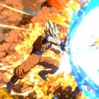 Dragon Ball FighterZ im Test: Kame-hame-ha!