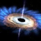Astrophysik: Auf Schatzsuche im Archiv
