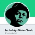 Soziale Medien: Mein gar nicht böser Twitter-Bot