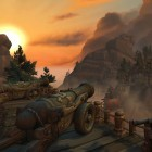 World of Warcraft: Battle for Azeroth braucht 64 Bit und DX11